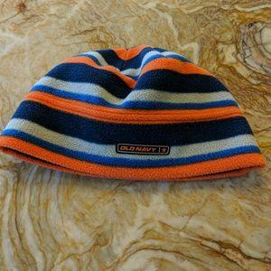 Old Navy beanie cap hat